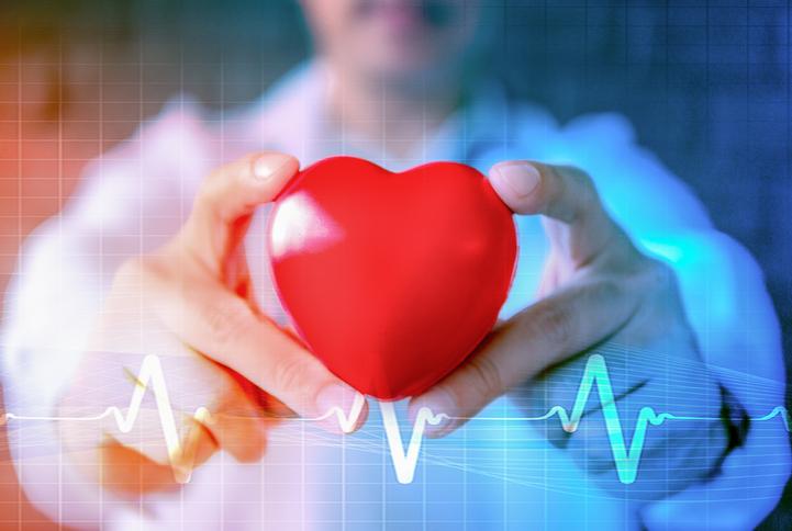 Καρδιαγγειακά νοσήματα και Covid-19