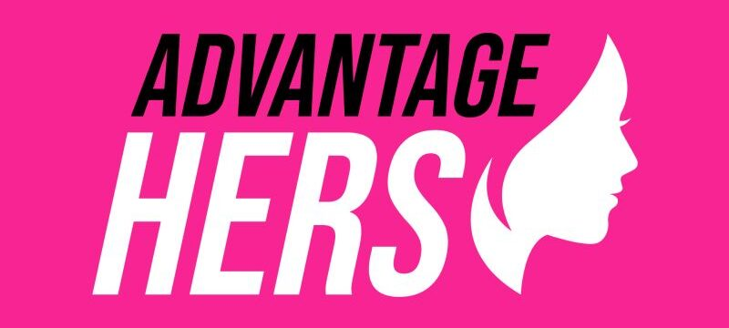 AdvantageHers_FinalLogo-03