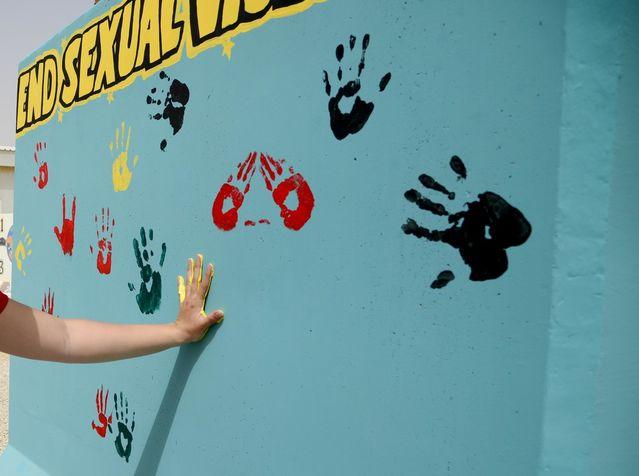 Επικίνδυνος παιδόφιλος: ελεύθερος!