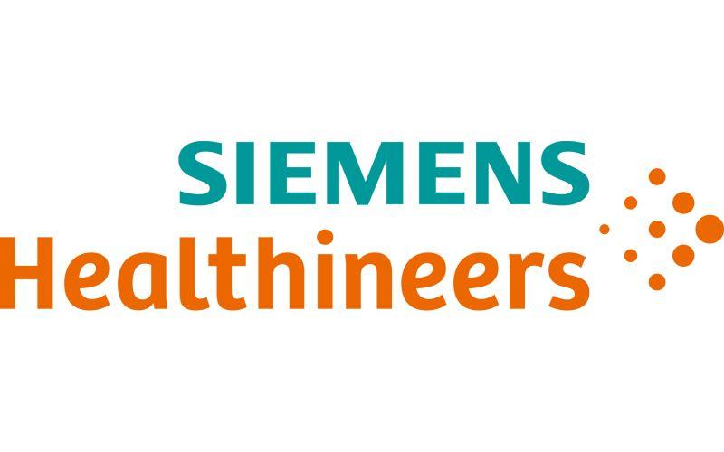 Siemens Healthineers: Στην Ελλάδα το σύστημα Tεχνητής Nοημοσύνης για μαγνητική τομογραφία εγκεφάλου