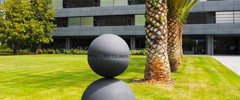 Προσφορά της Mytilineos στο σύστημα υγείας