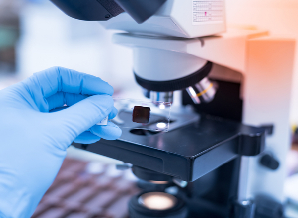 Οι προκλήσεις του εμβολίου έναντι στον SARS-CoV-2