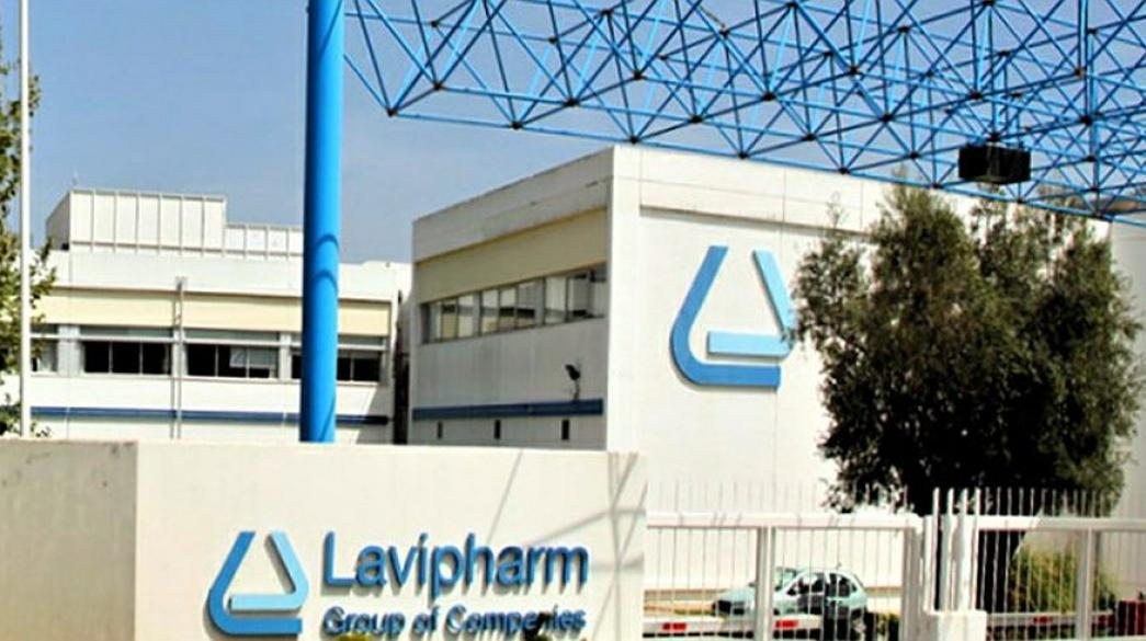 Αύξηση κερδών για τη Lavipharm