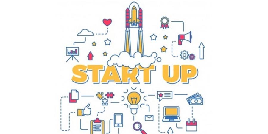 Το 2020 το EIT Health συνέβαλε στην επιτάχυνση πάνω από 120 startups