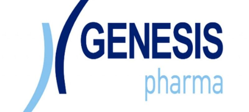 190730124157_genesis_pharma_2-1280×719