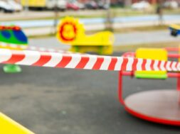 barrage-tape-playground-red-white-striped-ribbon-stop-line_73107-1866
