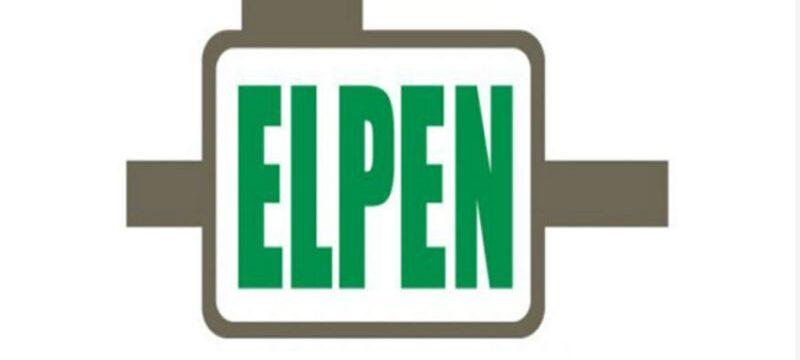 elpenos_1