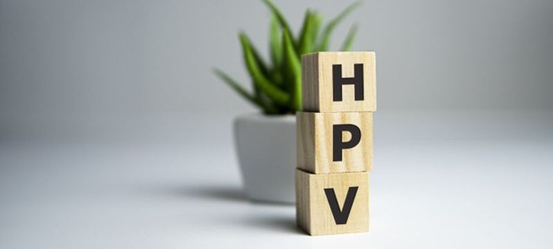 hpv-word-written-with-wood-block-plant_198568-78