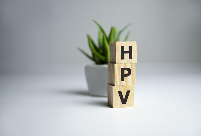 Συχνές ερωτήσεις για τον Ιό HPV και ό,τι πρέπει να γνωρίζετε