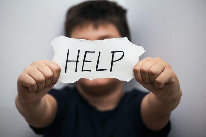 Αποπλάνηση ανηλίκων: Πώς οι γονείς μπορούν να προστατέψουν τα παιδιά τους