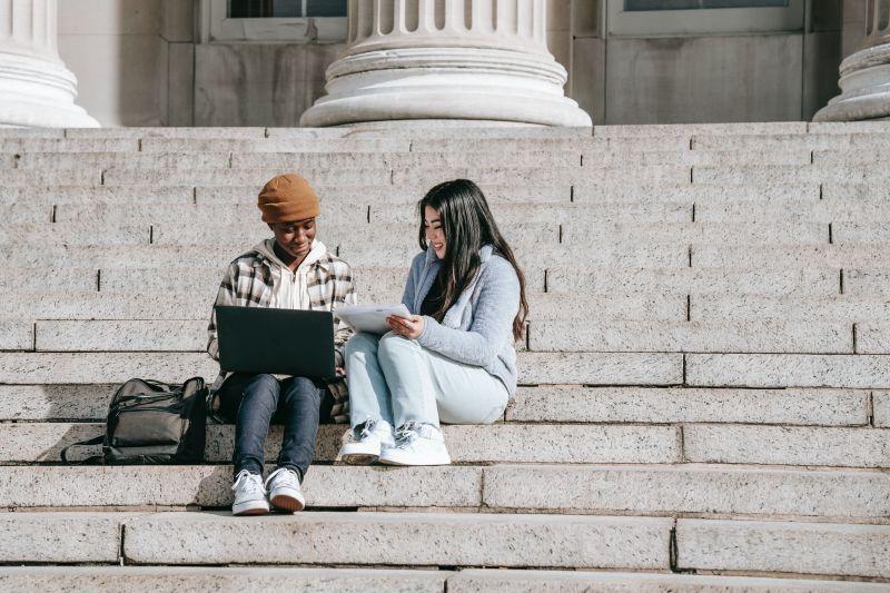 Συρίγος: Δύσκολο το άνοιγμα των πανεπιστημίων