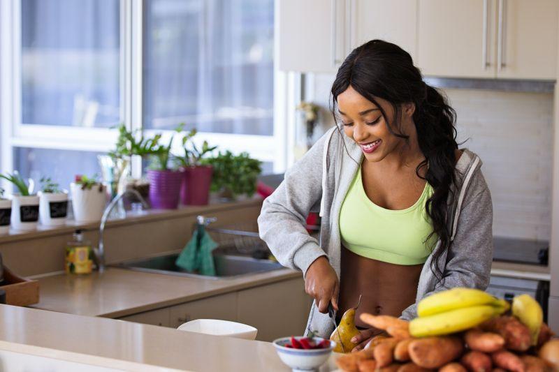 The Healthy Food Challenge: Πρόσκληση για καινοτόμες λύσεις στον τομέα της διατροφής