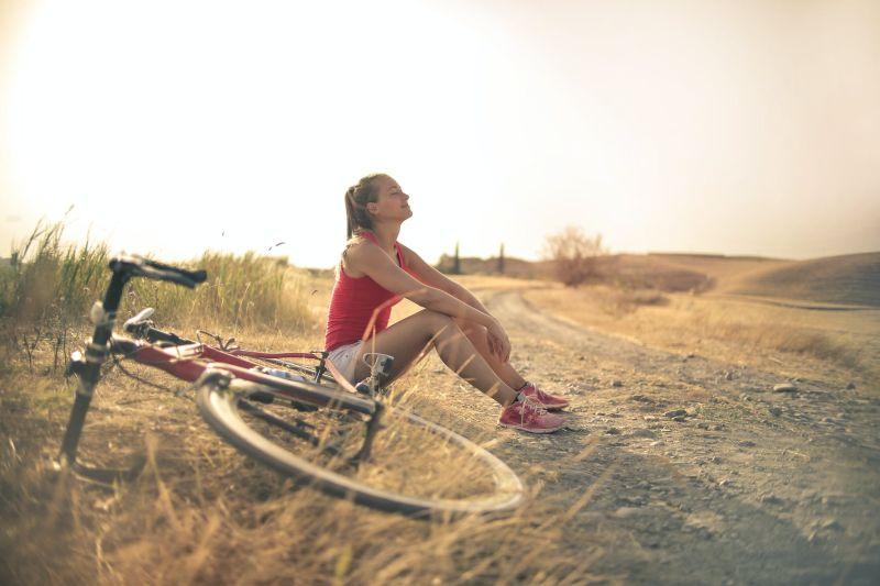 Πως η άσκηση προλαμβάνει την ημικρανία