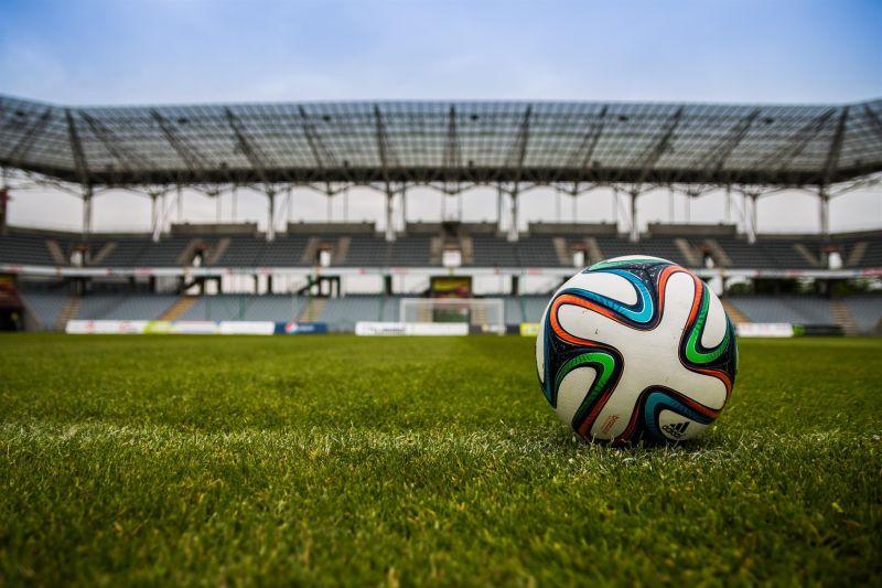 Ποιες αθλητικές δραστηριότητες επιτρέπονται από σήμερα;