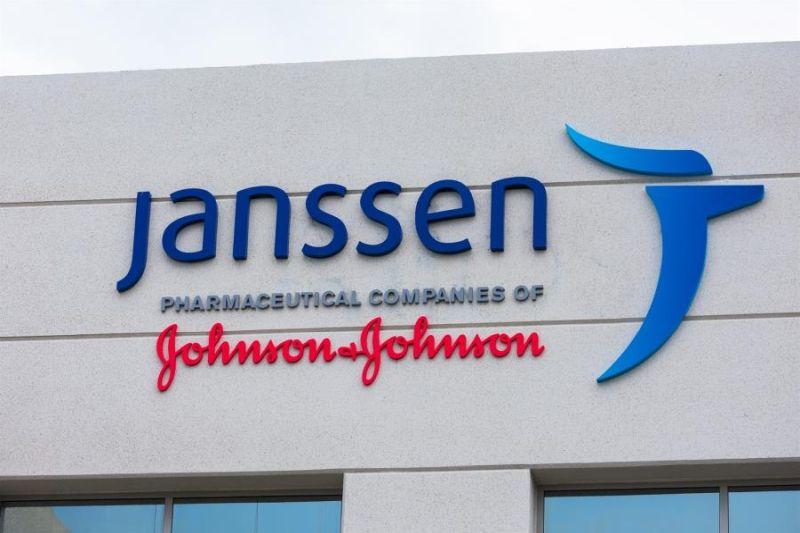 Το ρινικό εκνέφωμα Εσκεταμίνης της Janssen έλαβε έγκριση στην Ευρώπη