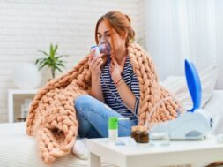 sick-young-woman-is-tired-chest-coughing-makes-inhalation-using-nebulizer_127093-2165