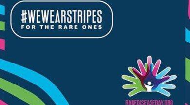 _wewearstripes