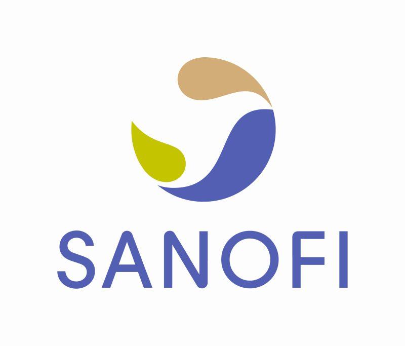 Εκστρατεία ενημέρωσης και ευαισθητοποίησης από τη Sanofi Ελλάδας για την Πολλαπλή Σκλήρυνση