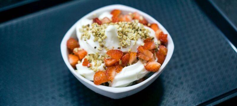 Yogurt_resized