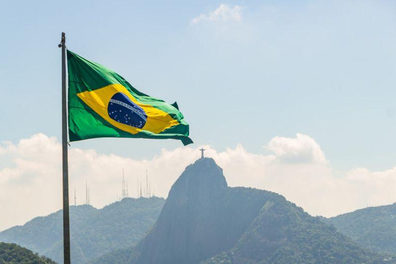 Κορωνοϊός: Πάνω από 1.600 νεκροί μέσα σε ένα 24ωρο στη Βραζιλία