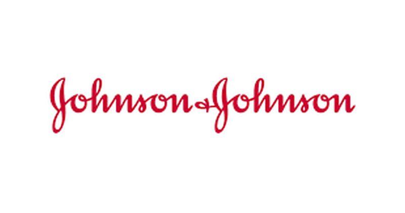 Άδεια κυκλοφορίας από την Ευρωπαϊκή Επιτροπή για το εμβόλιο της Johnson & Johnson κατά της COVID-19