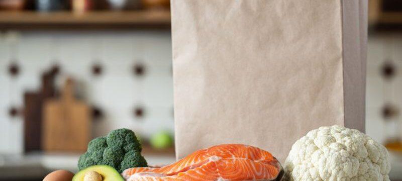 fresh-vegetables-fruits-nuts-salmon-steak_79782-1616