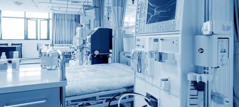 hemodialysis-machine-hospital-ward_11208-1841