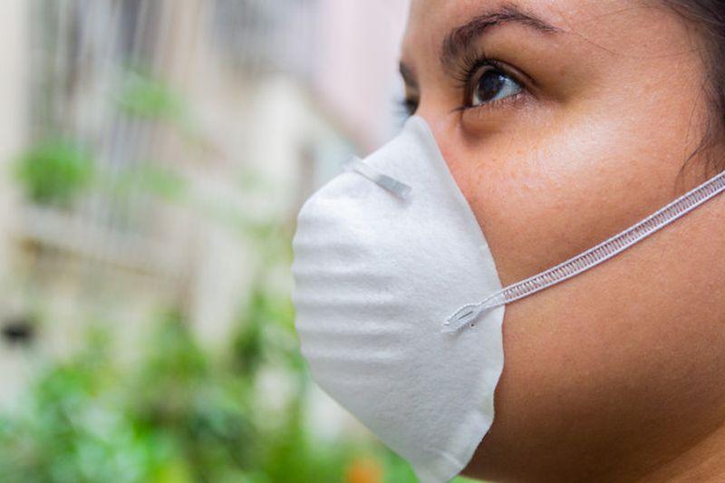Η κρίση του κορωνοϊού στη Βραζιλία: Μια παγκόσμια προειδοποίηση