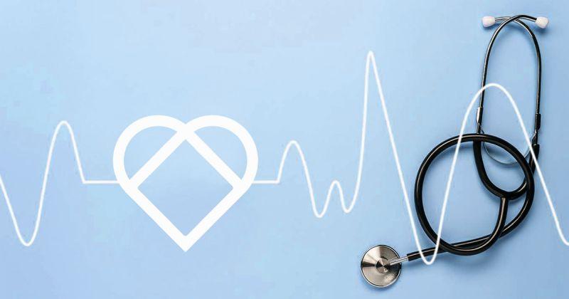 Παγκόσμια Ημέρα Υγείας: Ο Δεσμός στηρίζει Κοινωφελείς Φορείς και Νοσοκομεία ενάντια στον COVID-19