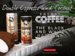 Energy_Coffee_A1_KEYVISUAL_piano_horizontal_V2_EN