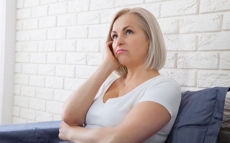 1 στις 2 γυναίκες παγκόσμια ηλικίας 50 ετών και πάνω θα βιώσουν κατάγματα στη ζωή τους εξαιτίας της οστεοπόρωσης