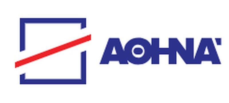 athina-logo