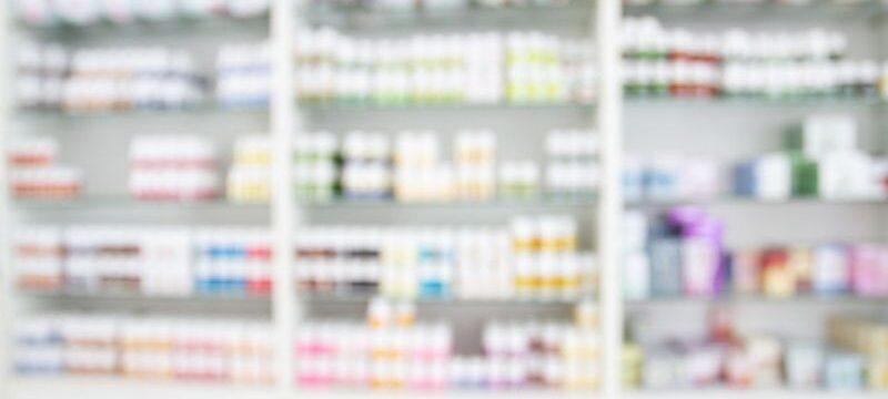 blurry-medicine-cabinet-store-medicine-pharmacy-drugstore-background_33718-1303