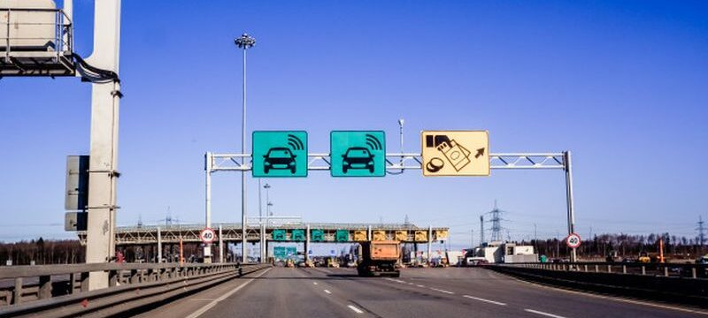 cars-passing-through-point-toll-highway-toll-station-western-high-speed-diameter-is-express-way-cross-city-saint-petersburg-russia-highway-toll-gateway-russian-roads_85672-968
