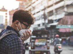 concept-coronavirus-quarantine-novel-coronavirus-2019-ncov-man-with-medical-face-mask-city_38391-740