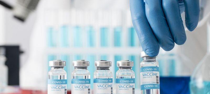 coronavirus-vaccine-composition-lab_23-2148920822