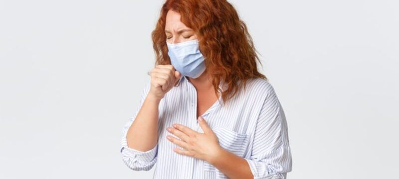 covid-19-social-distancing-coronavirus-self-quarantine-people-concept-sick-middle-aged-redhead-woman-coughing-wearing-medical-mask-having-sour-throat-disease-symptoms-caught-influenza_1258-21474