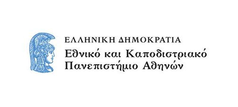 ekpa-k.jpg__501x267_q75_crop_subsampling-2