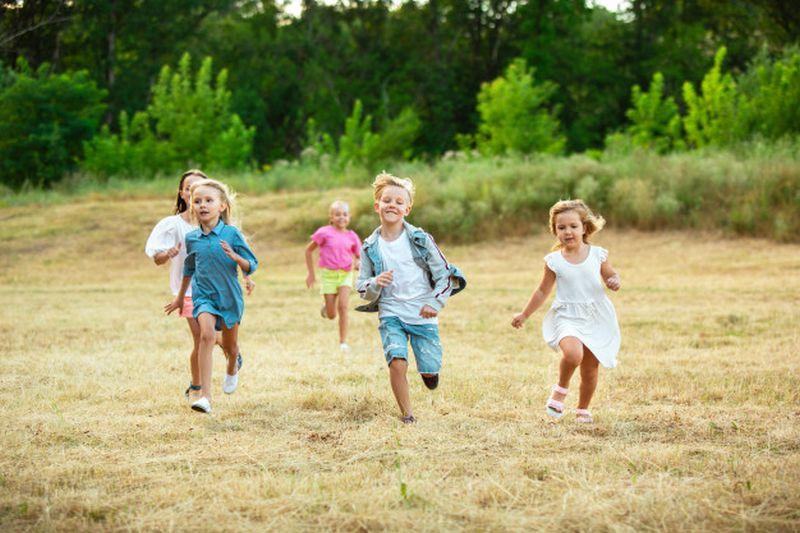 Σωματικό βάρος και γλυκόζη νηστείας στην παιδική ηλικία προβλέπουν το διαβήτη τύπου 2