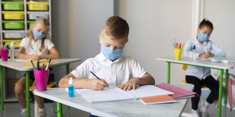 Yποχρεωτικά self-test για τους μαθητές Δημοτικού και Γυμνασίου