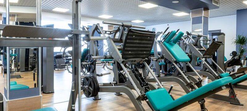 new-sports-equipment-gym-nobody_93675-107539