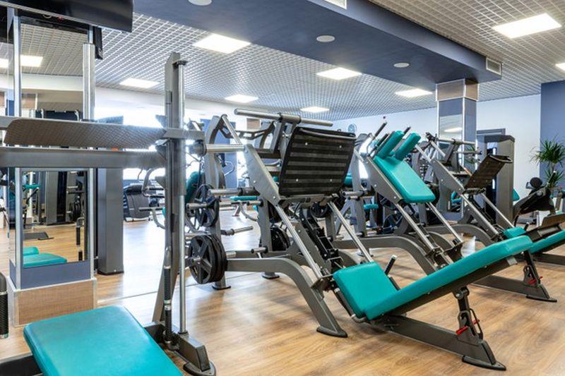 Πότε οι αποφάσεις για έναρξη αθλητικών ακαδημιών – τι προβλέπεται για τα γυμναστήρια