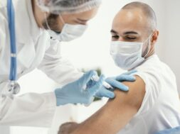 patient-being-vaccinated-clinic_23-2148920144