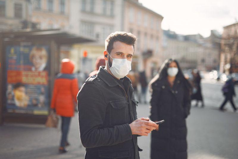 Απελευθέρωση διαδημοτικών μετακινήσεων – Τι ισχύει με τα SMS