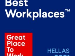 2021-greece-national-best-workplaces2x_1