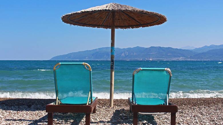 Άνοιγμα του τουρισμού και οι αλλαγές στα περιοριστικά μέτρα