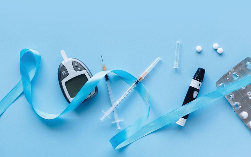 Πανδημία και σακχαρώδης διαβήτης: Πώς επηρέασε τους πάσχοντες;