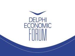 Delphi-Economic-Forum_1a