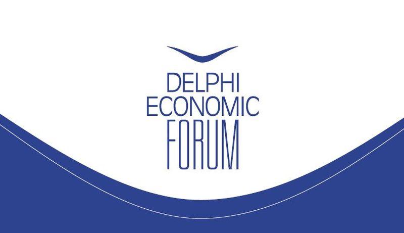 Έναρξη για το 6ο Οικονομικό Φόρουμ των Δελφών