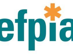 EFPIA_Logo_Def_Solo